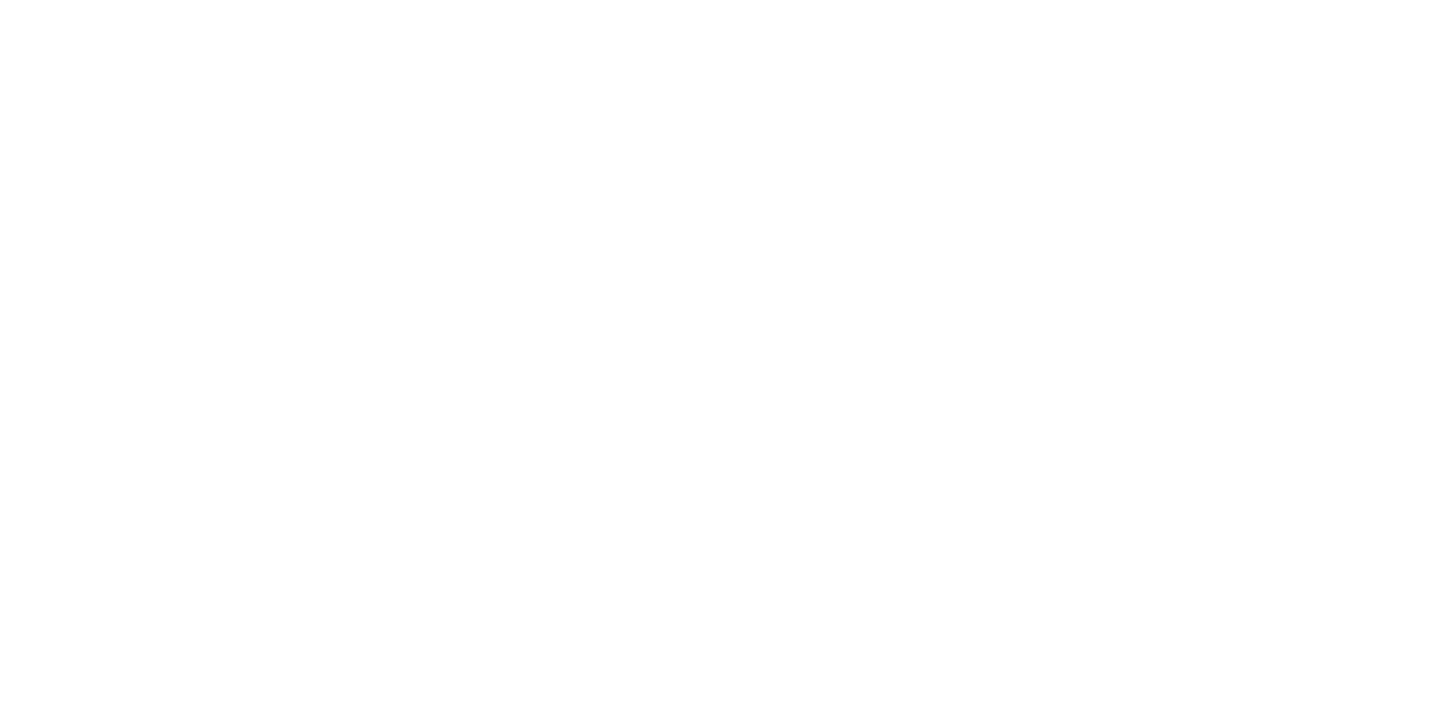 //wmsdevsite.com/ssp/wp-content/uploads/2020/02/mary-bridge-logo-white-web.png